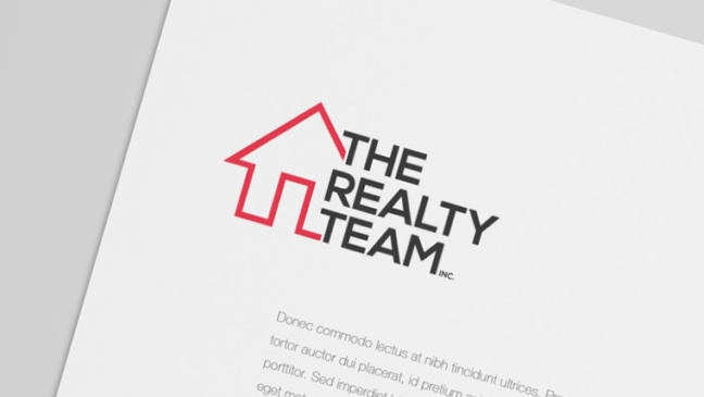The Realty Team